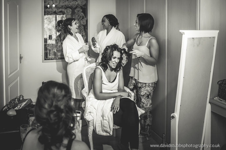 Adlington-hall-wedding-photographer-17