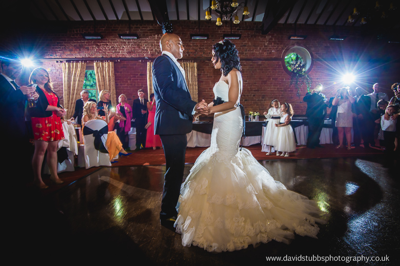 Adlington-hall-wedding-photographer-172