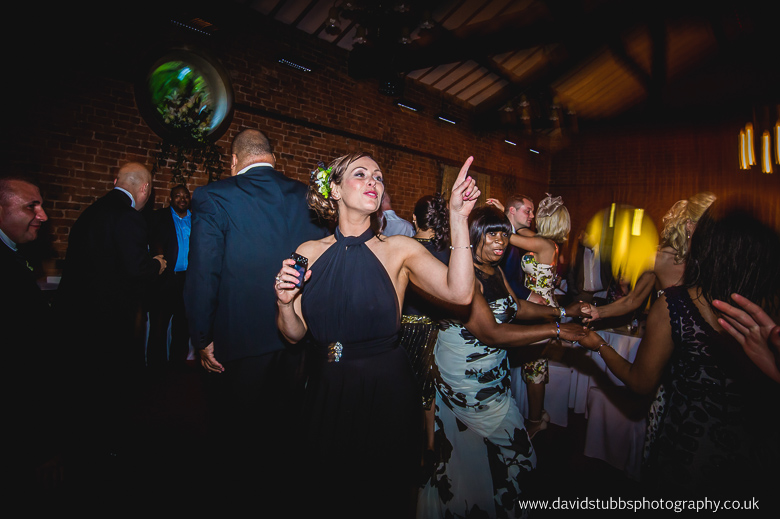 Adlington-hall-wedding-photographer-176