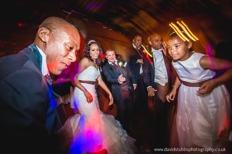 Adlington-hall-wedding-photographer-179
