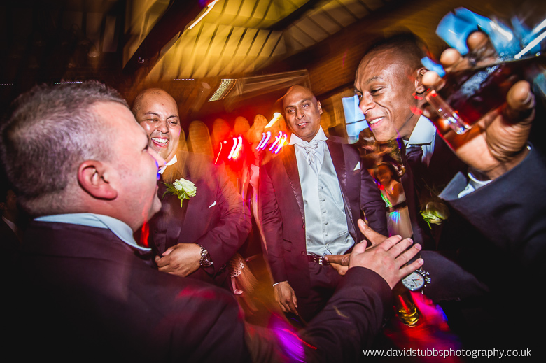 Adlington-hall-wedding-photographer-181