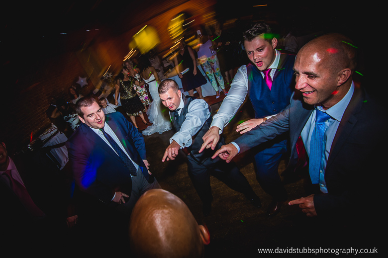 Adlington-hall-wedding-photographer-189