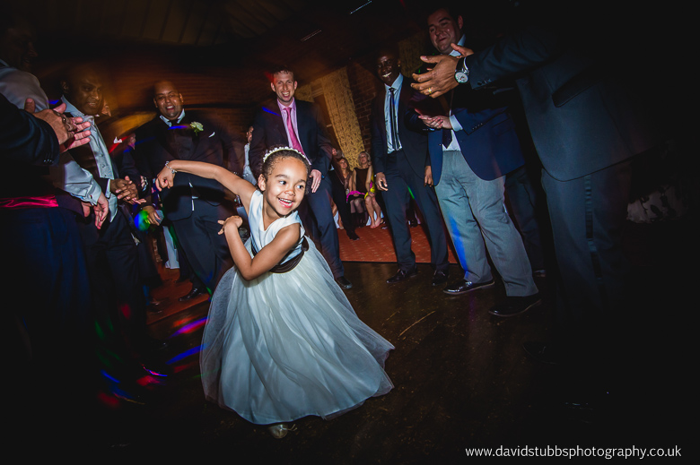 Adlington-hall-wedding-photographer-194