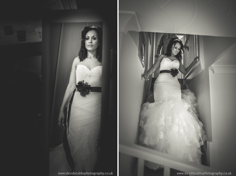 Adlington-hall-wedding-photographer-27