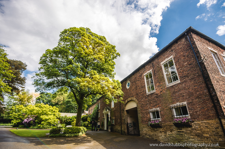 Adlington-hall-wedding-photographer-35