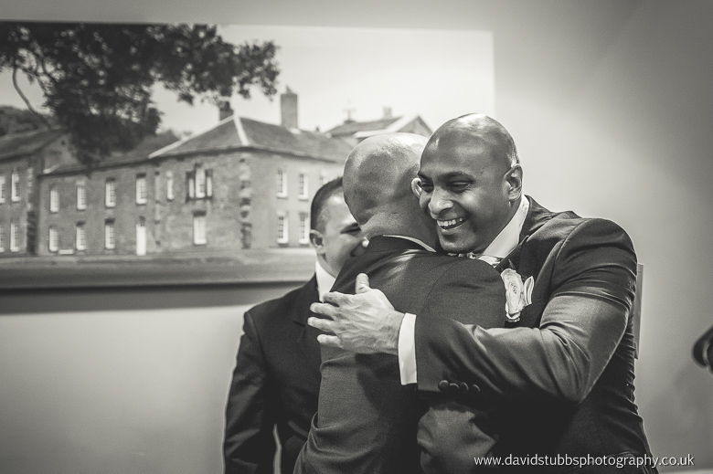 Adlington-hall-wedding-photographer-38
