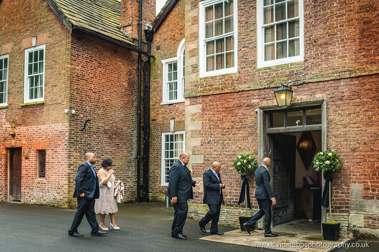 Adlington-hall-wedding-photographer-39a