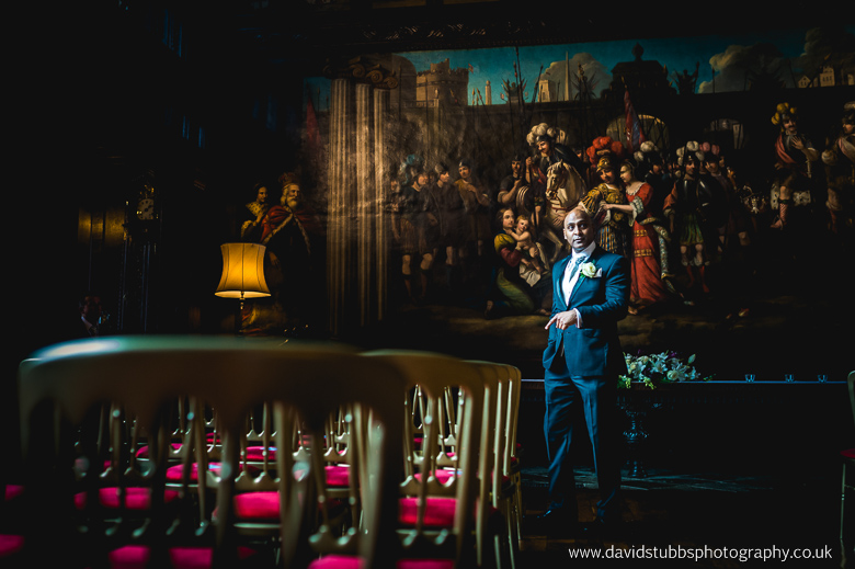 Adlington-hall-wedding-photographer-40