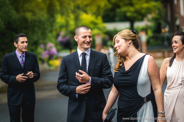 Adlington-hall-wedding-photographer-42