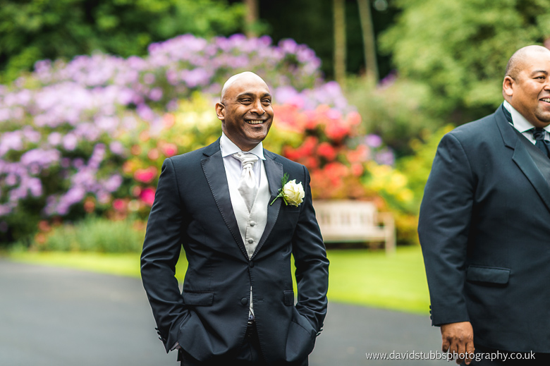Adlington-hall-wedding-photographer-47