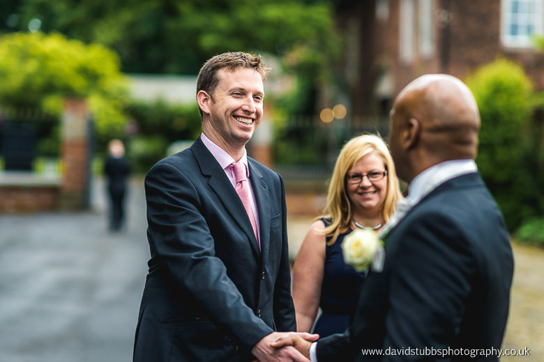 Adlington-hall-wedding-photographer-48