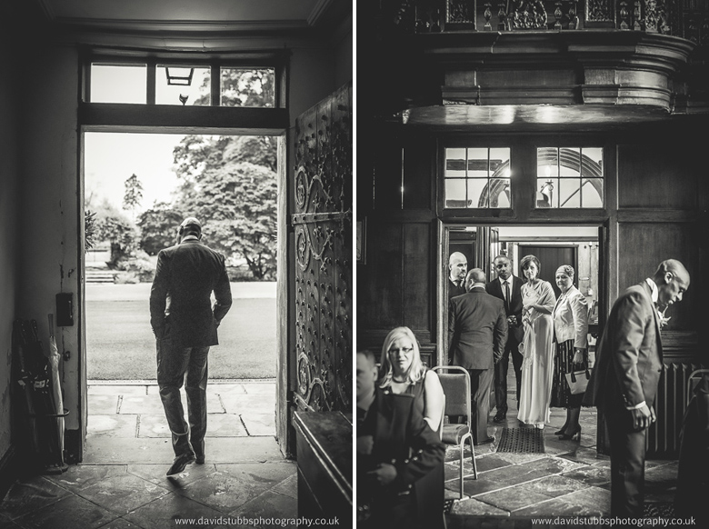 Adlington-hall-wedding-photographer-51