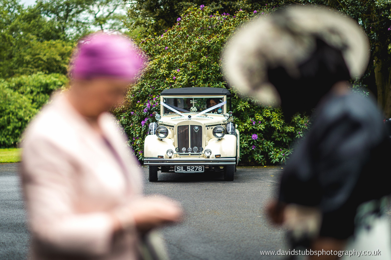 Adlington-hall-wedding-photographer-55