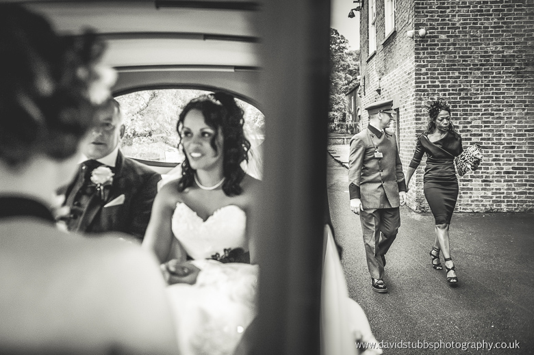 Adlington-hall-wedding-photographer-57