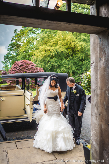 Adlington-hall-wedding-photographer-58