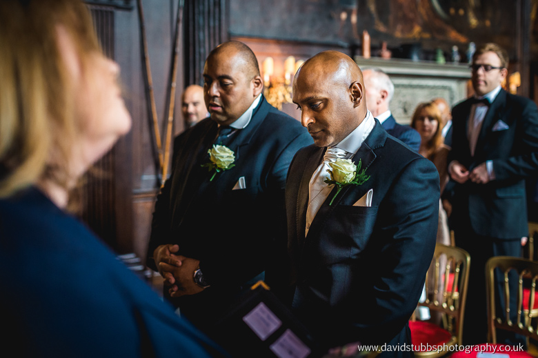 Adlington-hall-wedding-photographer-59