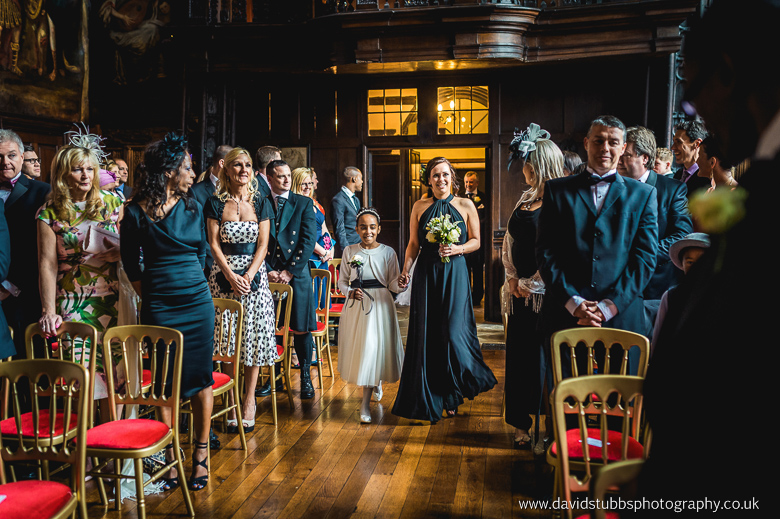 Adlington-hall-wedding-photographer-61