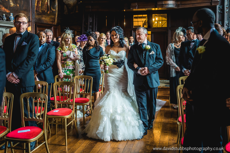 Adlington-hall-wedding-photographer-62