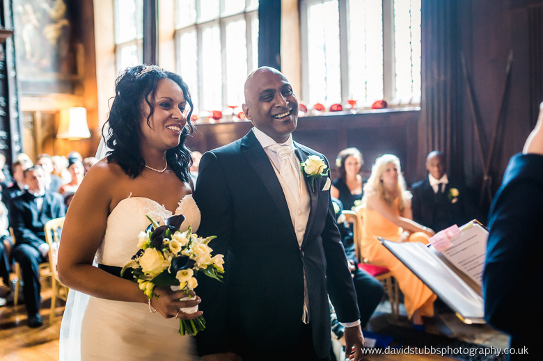 Adlington-hall-wedding-photographer-63