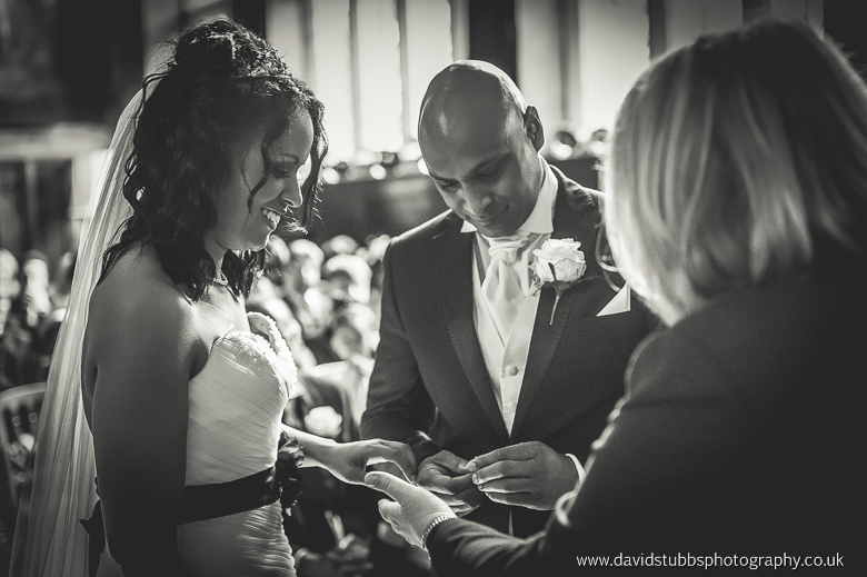 Adlington-hall-wedding-photographer-72
