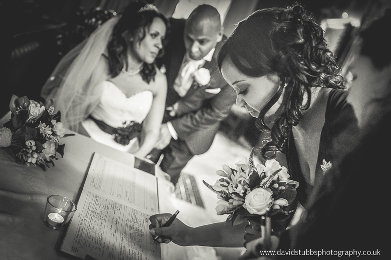 Adlington-hall-wedding-photographer-77