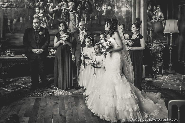 Adlington-hall-wedding-photographer-79