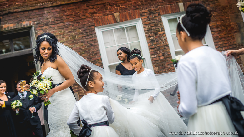 Adlington-hall-wedding-photographer-82