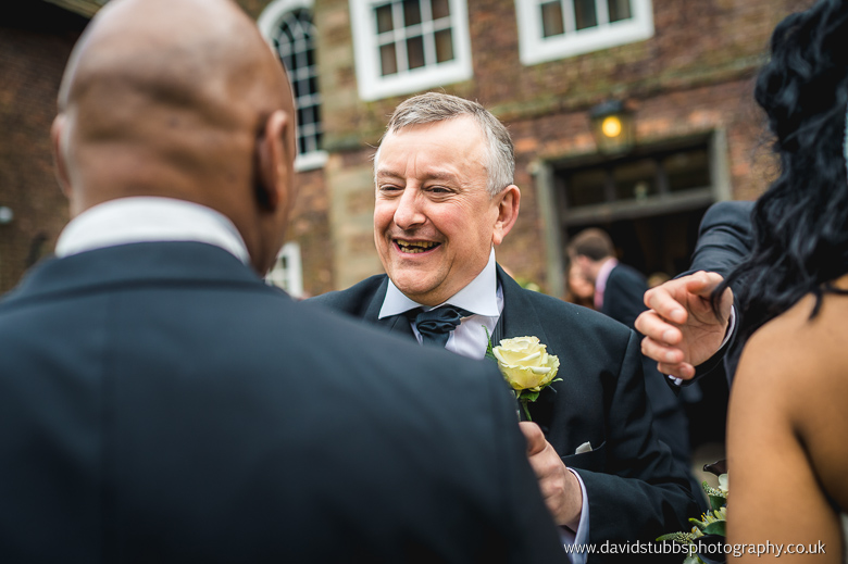 Adlington-hall-wedding-photographer-84