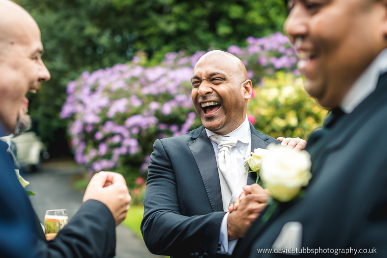 Adlington-hall-wedding-photographer-85