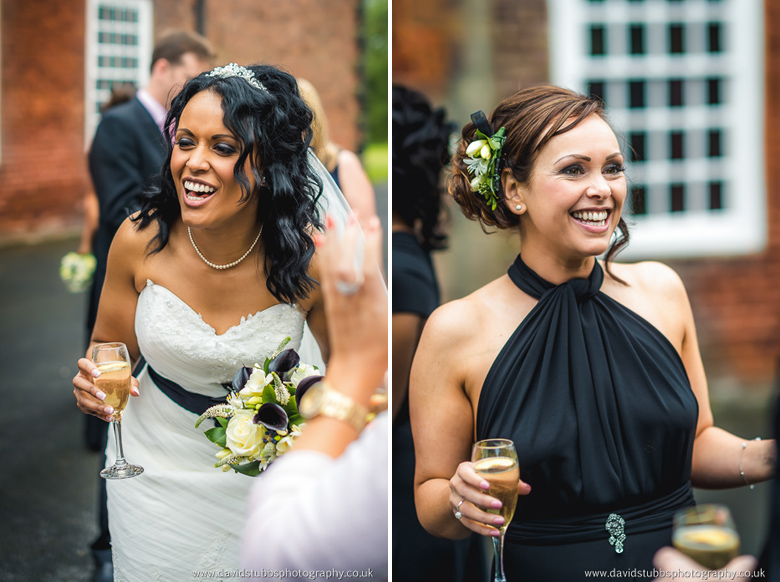 Adlington-hall-wedding-photographer-86