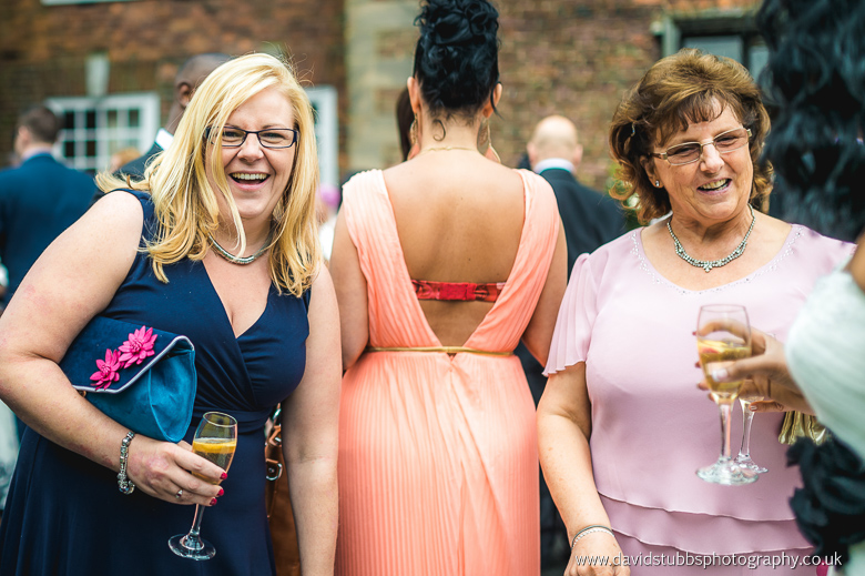 Adlington-hall-wedding-photographer-88