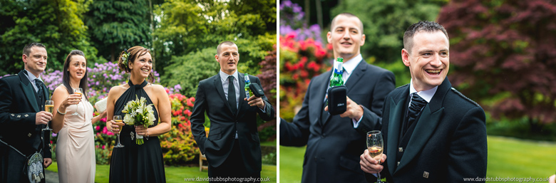 Adlington-hall-wedding-photographer-89
