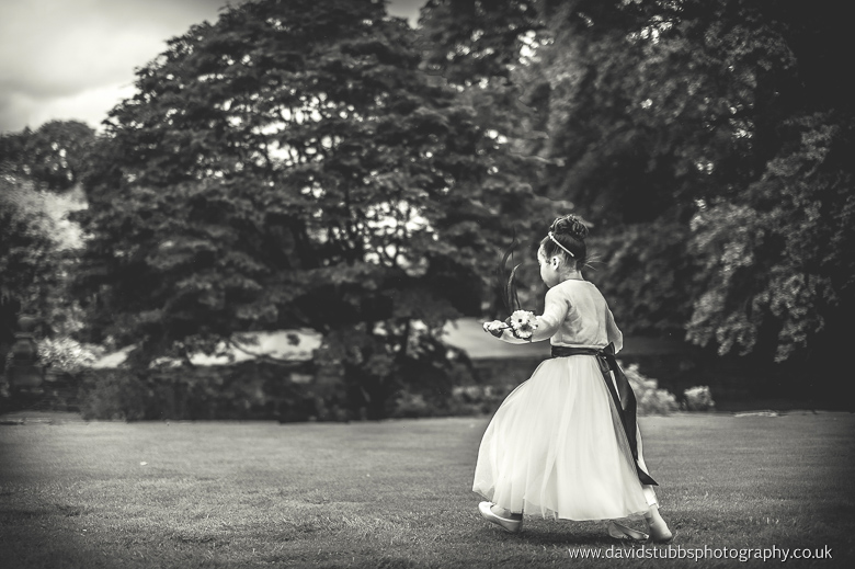 Adlington-hall-wedding-photographer-98