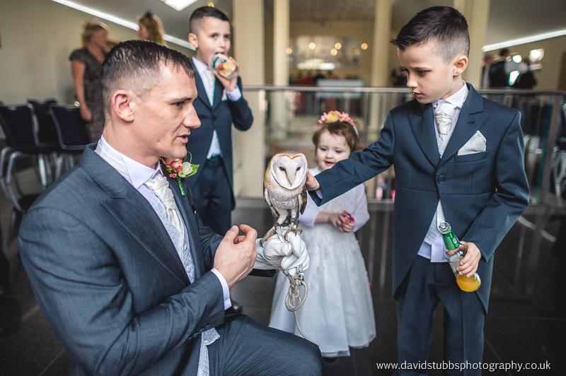 Saddleworth-hotel-wedding-photography-101