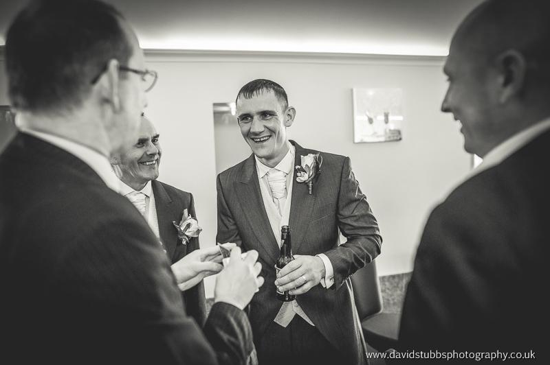 Saddleworth-hotel-wedding-photography-107