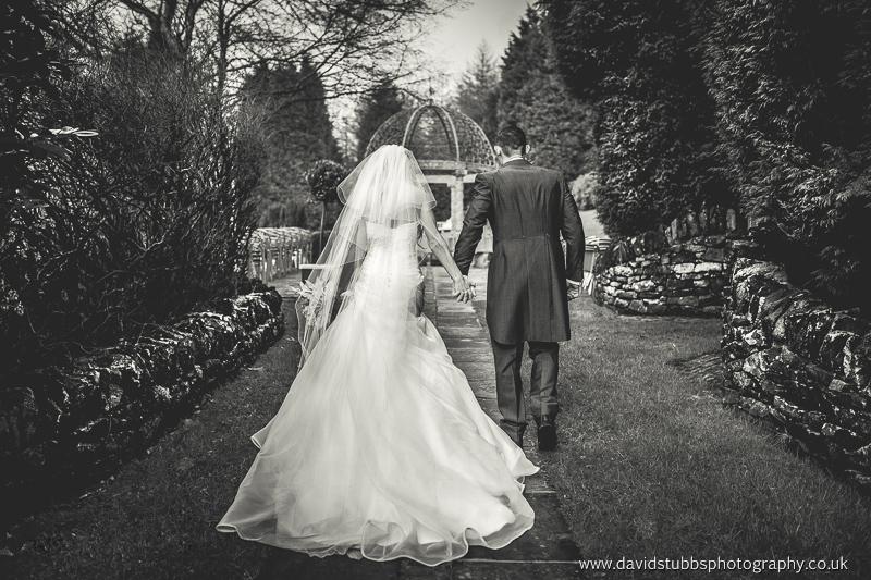 Saddleworth-hotel-wedding-photography-110