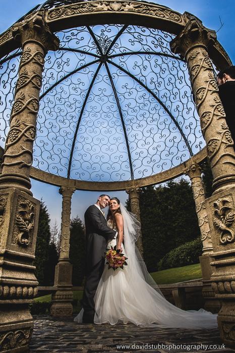 Saddleworth-hotel-wedding-photography-113