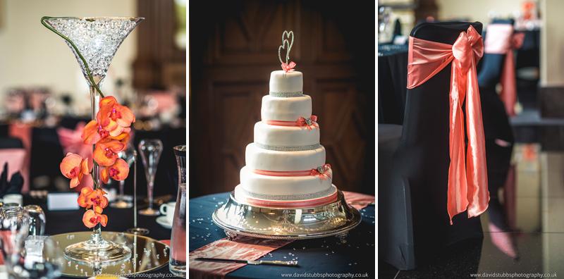 Saddleworth-hotel-wedding-photography-116