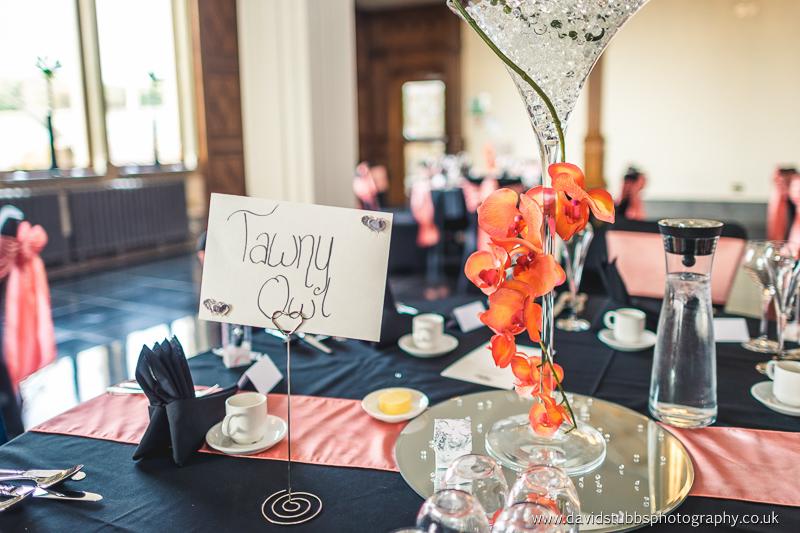 Saddleworth-hotel-wedding-photography-119