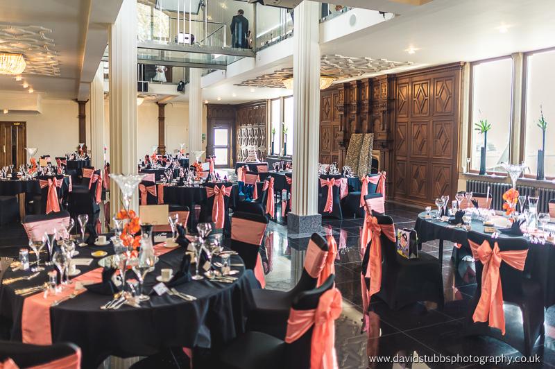 Saddleworth-hotel-wedding-photography-120