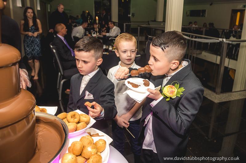 Saddleworth-hotel-wedding-photography-133