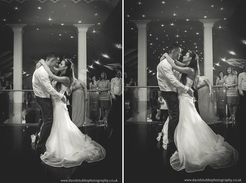Saddleworth-hotel-wedding-photography-143