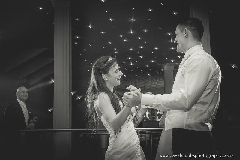 Saddleworth-hotel-wedding-photography-145a