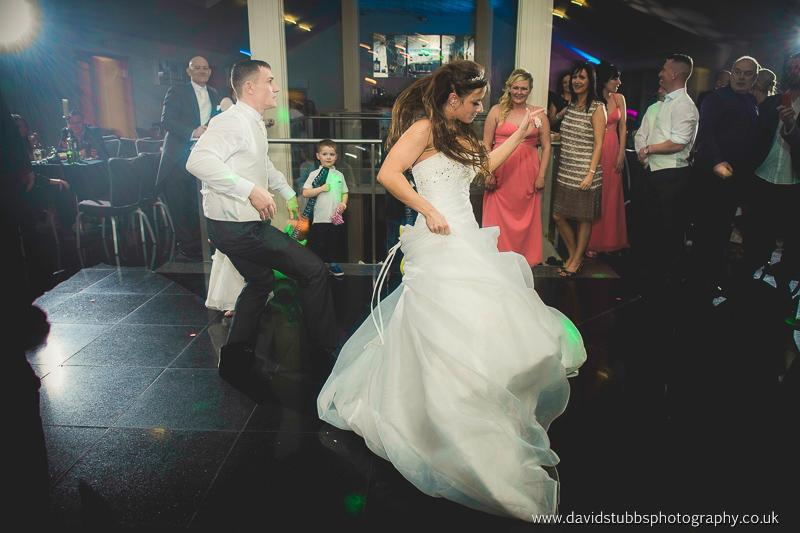 Saddleworth-hotel-wedding-photography-147