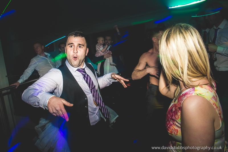 Saddleworth-hotel-wedding-photography-155