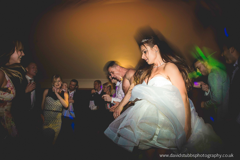 Saddleworth-hotel-wedding-photography-156