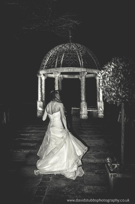 Saddleworth-hotel-wedding-photography-160