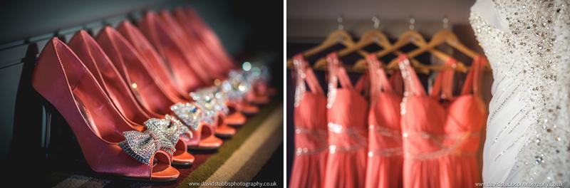 Saddleworth-hotel-wedding-photography-23