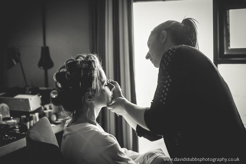 Saddleworth-hotel-wedding-photography-36