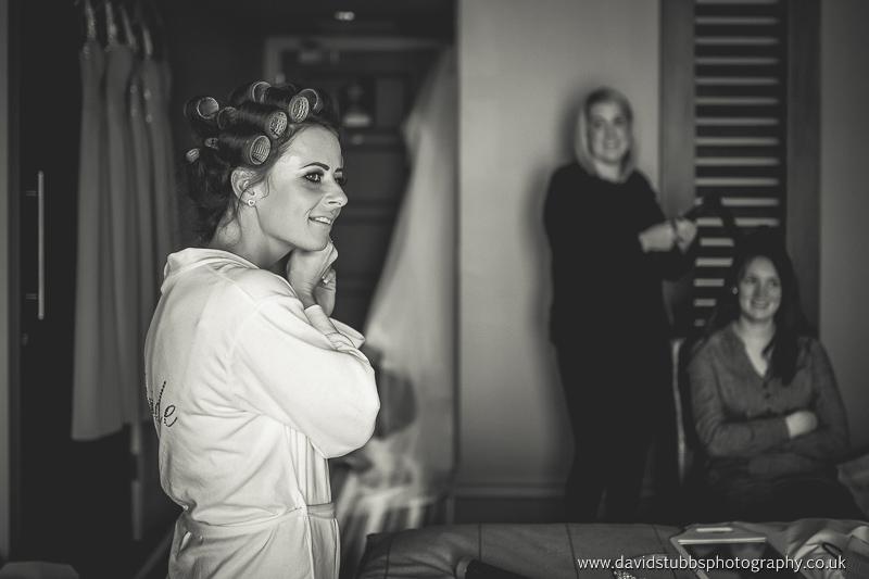 Saddleworth-hotel-wedding-photography-38